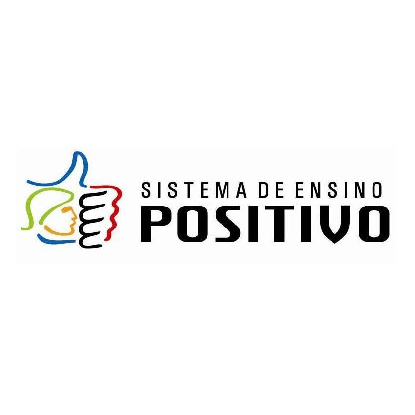 Método Positivo